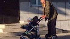 В Смоленске разъяснили трудовые права работников предпенсионного возраста