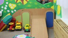 В Смоленской области детсад закрыли на карантин