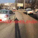 https://smolensk-i.ru/auto/na-voloke-v-smolenske-proizoshlo-dvoynoe-dtp-s-tremya-legkovyimi-mashinami_272999