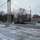 https://smolensk-i.ru/auto/zhitel-smolenska-pozhalovalsya-na-evakuatsiyu-avtomobilya-bez-prisutstviya-dps_273624