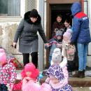 https://smolensk-i.ru/society/pod-smolenskom-evakuirovali-personal-i-vospitannikov-detskogo-sada_273005
