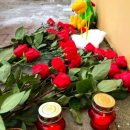 https://smolensk-i.ru/auto/top-novostey-smolenska-za-3-fevralya_270900