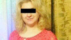 В Смоленской области пропала 15-летняя девушка