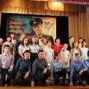 https://smolensk-i.ru/society/poehali-v-smolenskoy-oblasti-prohodit-tvorcheskiy-konkurs-posvyashhyonnyiy-yuriyu-gagarinu_272499