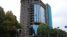 В Смоленске «башня Шитова» станет пятизвездочной гостиницей