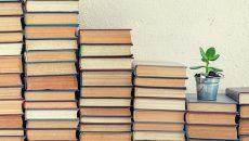 В Смоленске арестовали тираж книги за долги