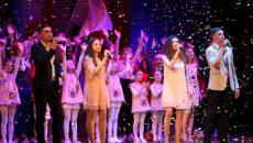 В Смоленске торжественно открылся IV Региональный чемпионат «Молодые профессионалы» (WorldSkills Russia)