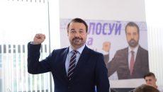 ТОП новостей Смоленска за 1 февраля