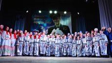 В Смоленске продолжается конкурс, посвящённый 85-летию Юрия Гагарина