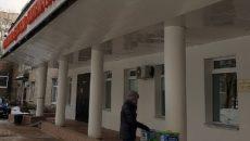 В Смоленске появились «коробки храбрости» для пациентов детской областной больницы