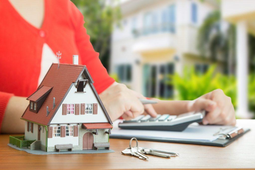 кредит дом