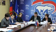 В Смоленске «Единая Россия» дала «Жилищнику» последний шанс