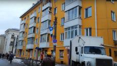 ТОП новостей Смоленска за 21 февраля