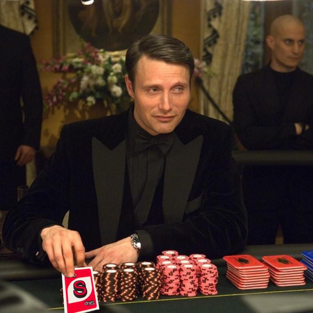мошенник, жулик, казино, обман (фото facepunch.com)