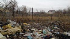 Под Смоленском депутаты установили незаконный тариф за сбор и вывоз мусора