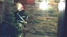 Под Смоленском арестовали насильника, который надругался над мальчиком
