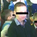 https://smolensk-i.ru/society/v-smolenske-zavershilis-poiski-10-letnego-malchika_271781
