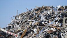 В Смоленской области до 2025 года обустроят 14 мусоросортировочных комплексов