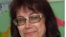 Под Смоленском женщина с тростью вышла из дома и пропала без вести