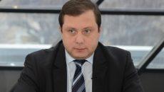 Алексей Островский направил своих подчиненных в Калугу после аварии со смоленским автобусом