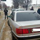 https://smolensk-i.ru/auto/top-novostey-smolenska-za-2-fevralya_270735