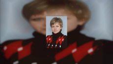 Скончалась руководитель Госжилинспекции Смоленской области Елена Печкурова