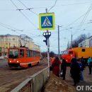 https://smolensk-i.ru/auto/v-smolenske-tramvay-soshel-s-relsov-na-medgorodke_274024