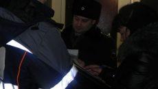 В Смоленске долги жителей за «коммуналку» по судам превысили 86 миллионов рублей