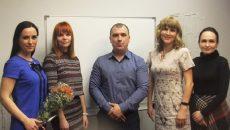Стали известны финалисты конкурса «Родитель года» в Смоленске
