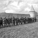 https://smolensk-i.ru/society/v-smolenske-proydet-bolshoy-voenno-istoricheskiy-prazdnik-v-den-zashhitnika-otechestva_272336