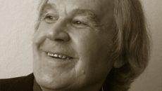Смоленск простился с актером драматического театра имени Грибоедова Александром Руиным