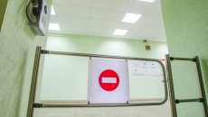 В Смоленске семь школ ушли на карантин