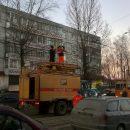 https://smolensk-i.ru/auto/v-smolenske-stali-tramvai-iz-za-obryiva-kontaktnoy-seti_273081