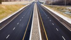 Через Смоленскую область пройдет автомагистраль из Казахстана до Белоруссии