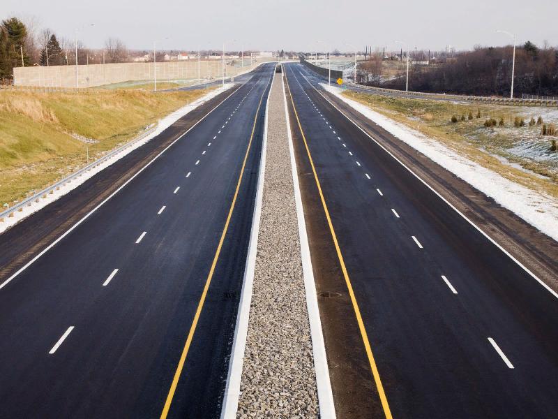 трасса, автомагистраль, автомобильная дорога (фото arup.com)