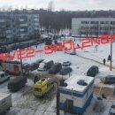 https://smolensk-i.ru/society/v-smolenske-evakuirovali-zhiteley-pyatietazhki-na-ulitse-popova_271449