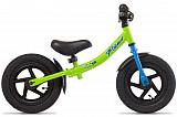 Детский велосипед в интернет магазине Калининграда