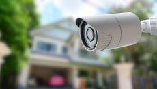 Первые 100000 камер — домашнее облачное видеонаблюдение «Ростелекома» набирает обороты