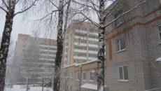 «Факты не подтвердились». СМИ оболгали геронтологический центр «Вишенки» в Смоленске