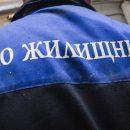 https://smolensk-i.ru/authority/v-smolenske-vskryilis-seryie-shemyi-rabotyi-zhilishhnika_273636