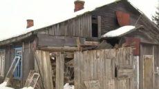 Смоленские следователи заинтересовались «домом без окон и крыши»