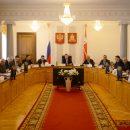 https://smolensk-i.ru/authority/v-smolenske-obsudili-voprosyi-borbyi-s-terrorizmom_274991