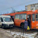 https://smolensk-i.ru/auto/v-smolenske-marshrutka-zablokirovala-passazhiram-vhod-v-trolleybus_275018