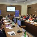 https://smolensk-i.ru/authority/aleksey-ostrovskiy-vzyal-pod-kontrol-remont-krovli-solovyovskoy-osnovnoy-shkolyi_277022