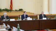 В Смоленске обсудили реализацию «майских указов» президента по повышению заработной платы