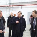 https://smolensk-i.ru/business/top-novostey-smolenska-za-21-marta_277965