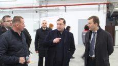 ТОП новостей Смоленска за 21 марта