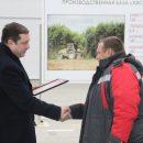 https://smolensk-i.ru/business/aleksey-ostrovskiy-otkryil-krupneyshuyu-v-smolenskoy-oblasti-mashinno-traktornuyu-stantsiyu-hislavichi_277950
