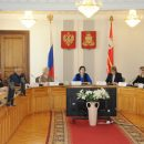 https://smolensk-i.ru/authority/v-smolenske-proydet-regionalnyiy-otborochnyiy-etap-abilimpiks_278257