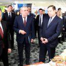 https://smolensk-i.ru/business/aleksey-ostrovskiy-rasskazal-ob-istorii-sozdaniya-brenda-smolprodukt_278660